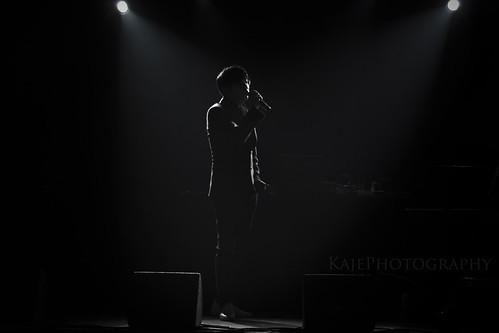 Spotlight Silho...