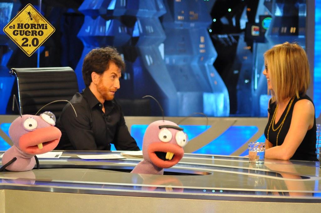 Adam Sandler Jennifer Aniston Movie Theme Room Miovie