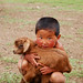 Kid love