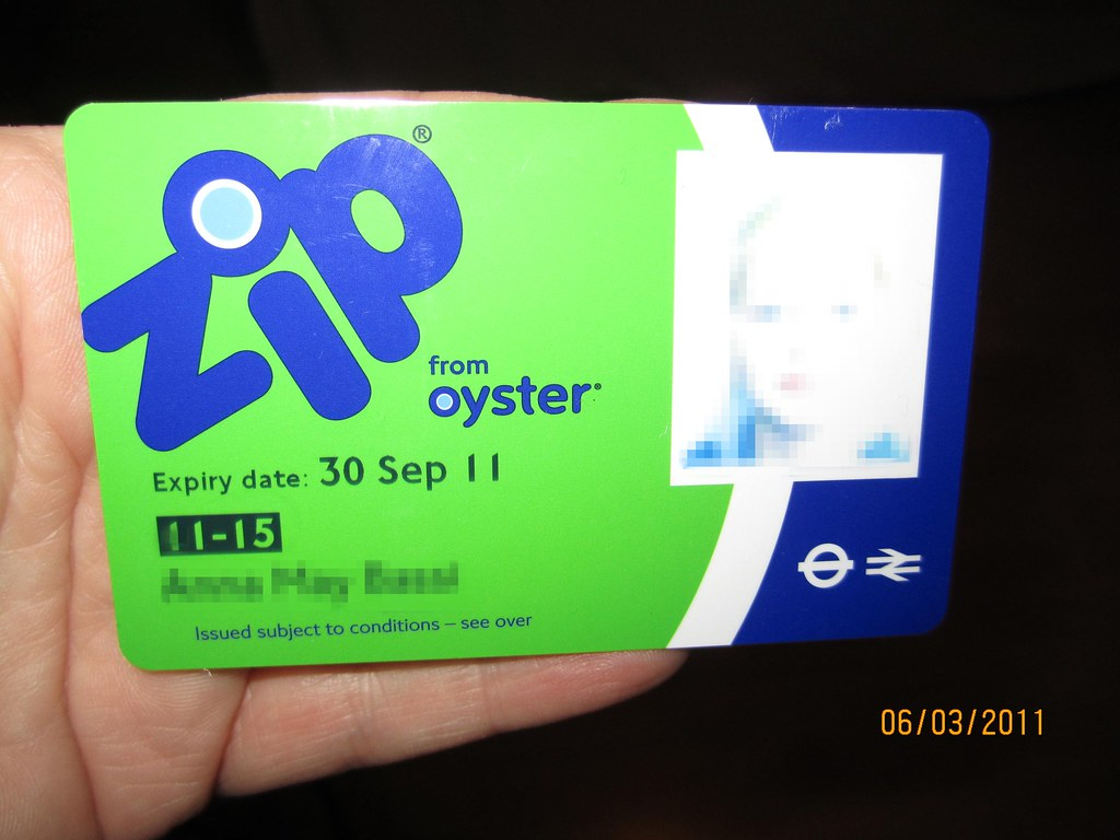 oyster card map with 5515324674 on Metropolitana di londra also London together with How to get here as well London Airport Map additionally Boker Plus Colubris Fixed Blade Knife Stonewash Blade 02bo055 25234.