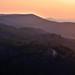 JEKA Photography: Arkansas River Valley Tri Peaks Region