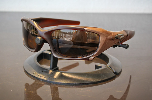 2d4adf547a Oculos Oakley Pit Boss Ducati | United Nations System Chief ...
