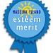 Madeira Island - Esteem Merit