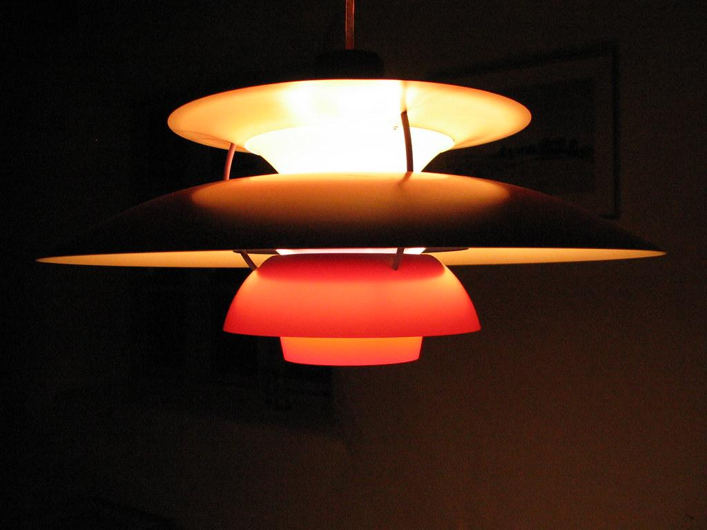 ph lampe billede af den fascinerende ph lampe peter leth flickr. Black Bedroom Furniture Sets. Home Design Ideas