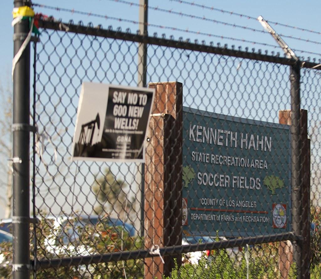 Baldwin Park Ca Rental Homes