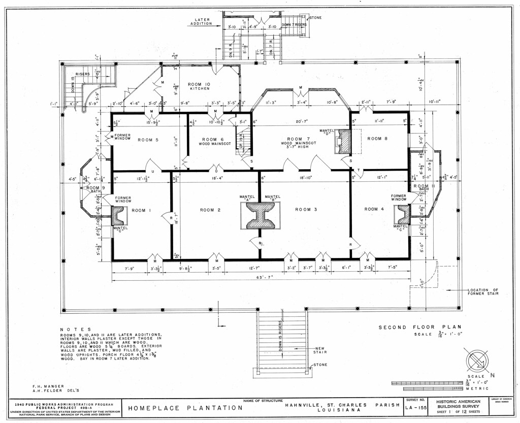 plantation home floor plans hawaiian plantation style homes studio design 21308