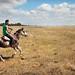 'Like a Gaucho', Argentina, Chascomus, Eugenia's Farm