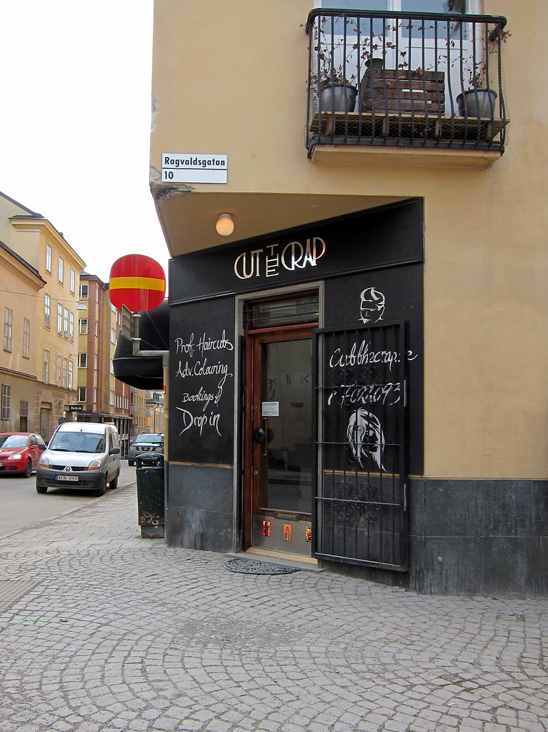 dejtsidor gratis day spa stockholm