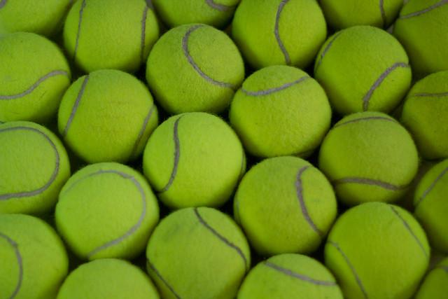 Shape Up Tennis Shoes Reviews