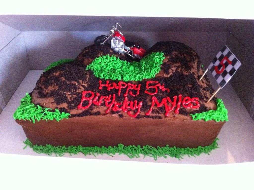 Images Dirt Cake