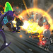 Ratchet & Clank: All 4 One: Overload