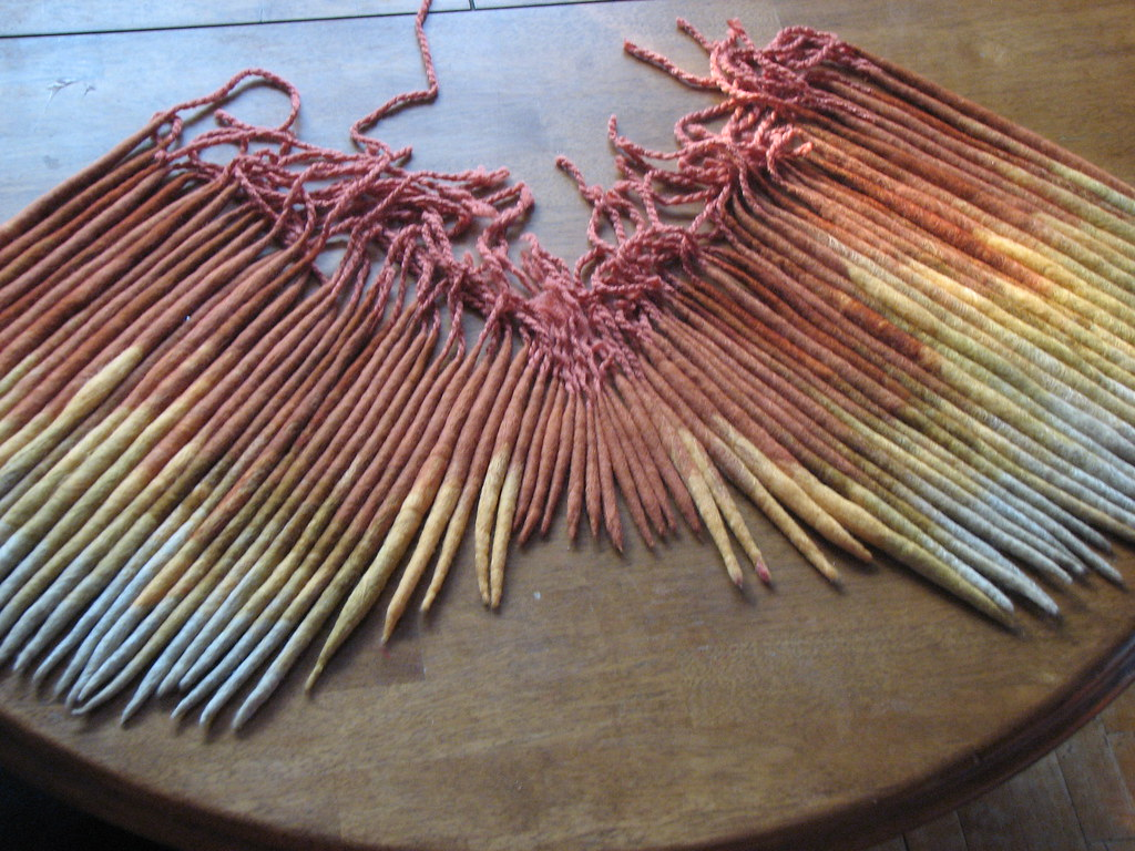 Etsy Natural Fire Starter Made In Mn