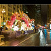 San Francisco Chinese New Year Parade 2011