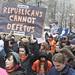 Republicans Cannot Defetus