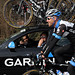 Andreas Klier, Jonathan Vaughters - Milano-Sanremo