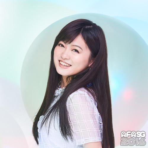 AFA16_I_Love_Anisong_Suzuki_Konomi