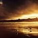 sunset surf lifesavers 2