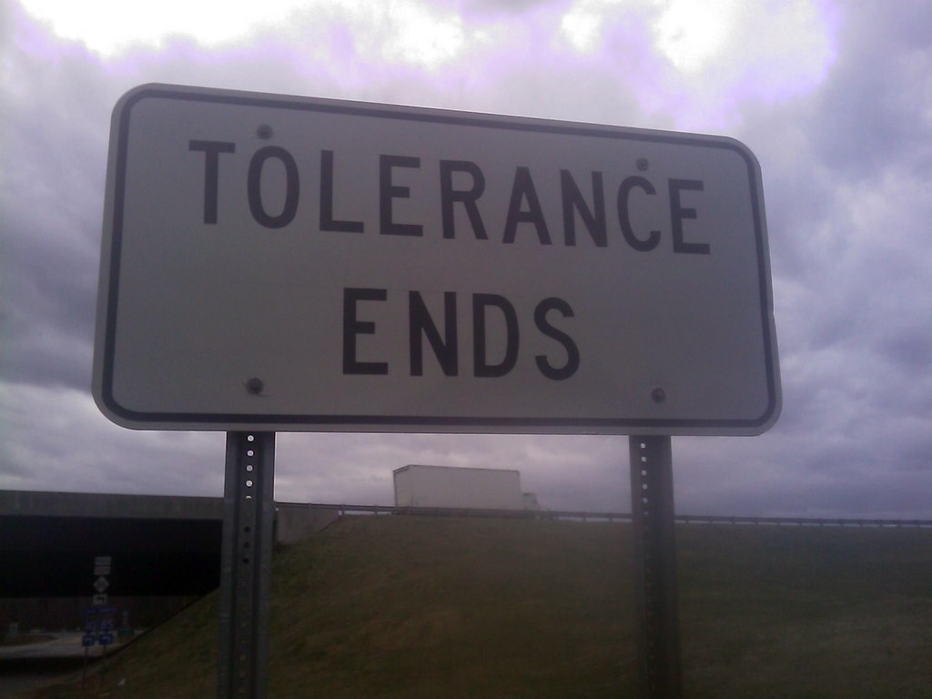 Tolerance Ends  Road Sign  Bikes And Books  Flickr. Manufactured Home Moving Companies. Urethral Sling Surgery Le Cordon Bleu Reviews. Storage Pods For Moving Amazon Pci Compliance. Zebra Label Printer 2844 Retro Interior Design. Can Private Student Loans Be Consolidated. Compare Dish Vs Directv Cash Buyers For Homes. Domain Registration Lookup Deals On Cable Tv. Hair Removal Cream Permanent E Fax Reviews