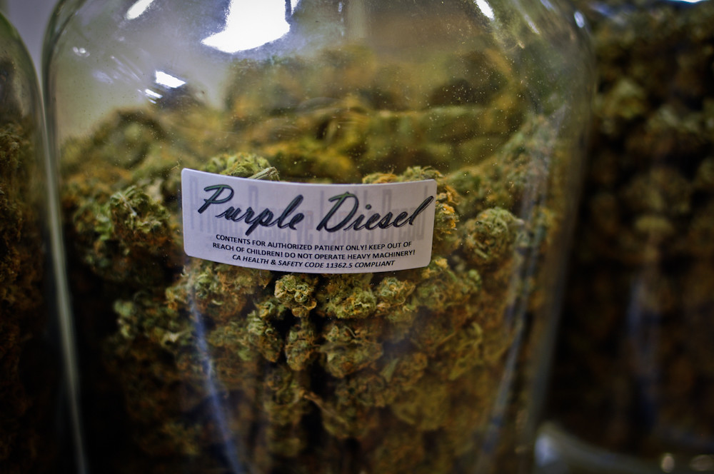 Image result for How to Store Your Cannabis Effectively