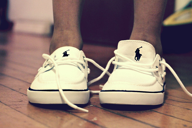 white polo boat shoes explore felicia photo s