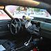 1971 Chevrolet Vega GT Hatchback Coupe (4 of 6)