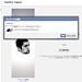 facebook-0004