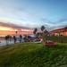 The Beachcomber Motel