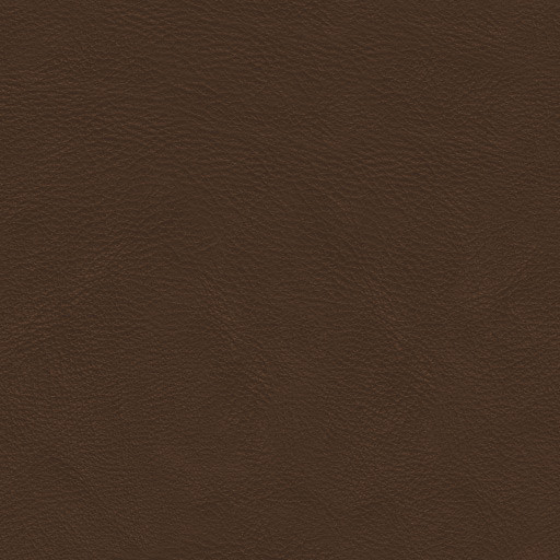 webtreats seamless web background sienna leather