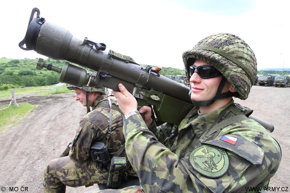 الدفاع الجوي التونسي : النقائص و الحلول 5474647688_d2dfd3f183_b