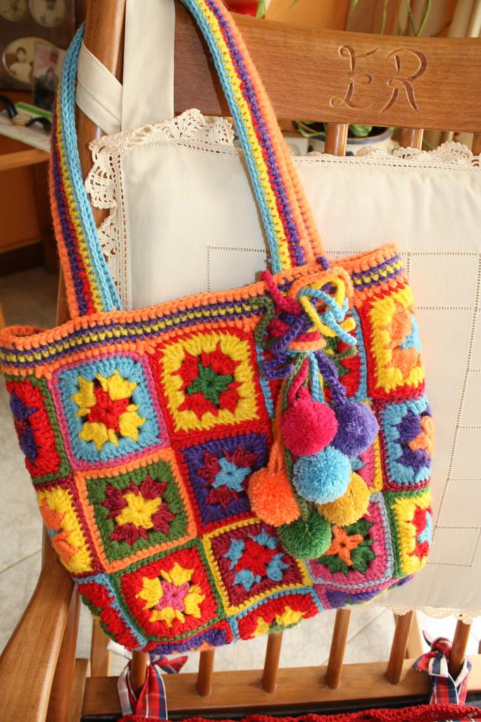my new handbag its for sale at my seller name flickr. Black Bedroom Furniture Sets. Home Design Ideas