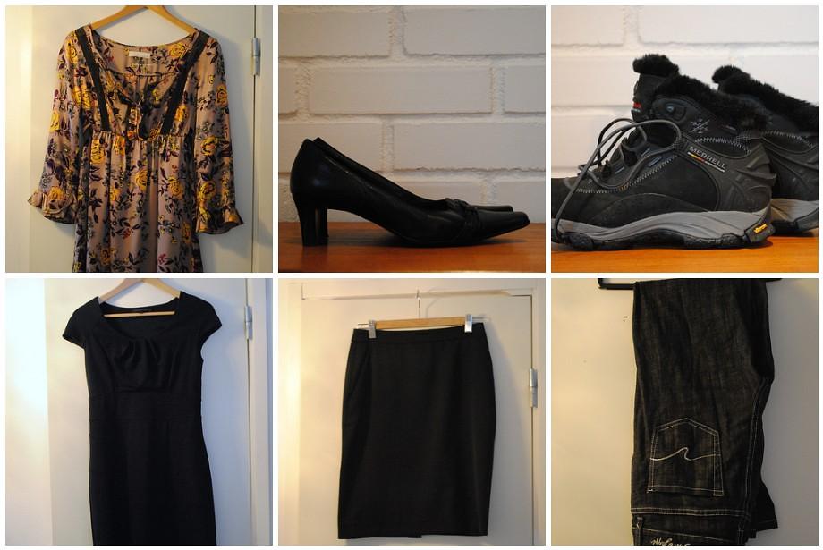 Black Shoes Jeans What Color Socks