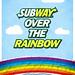 077. Subway