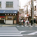 2011_JP_Day1_009