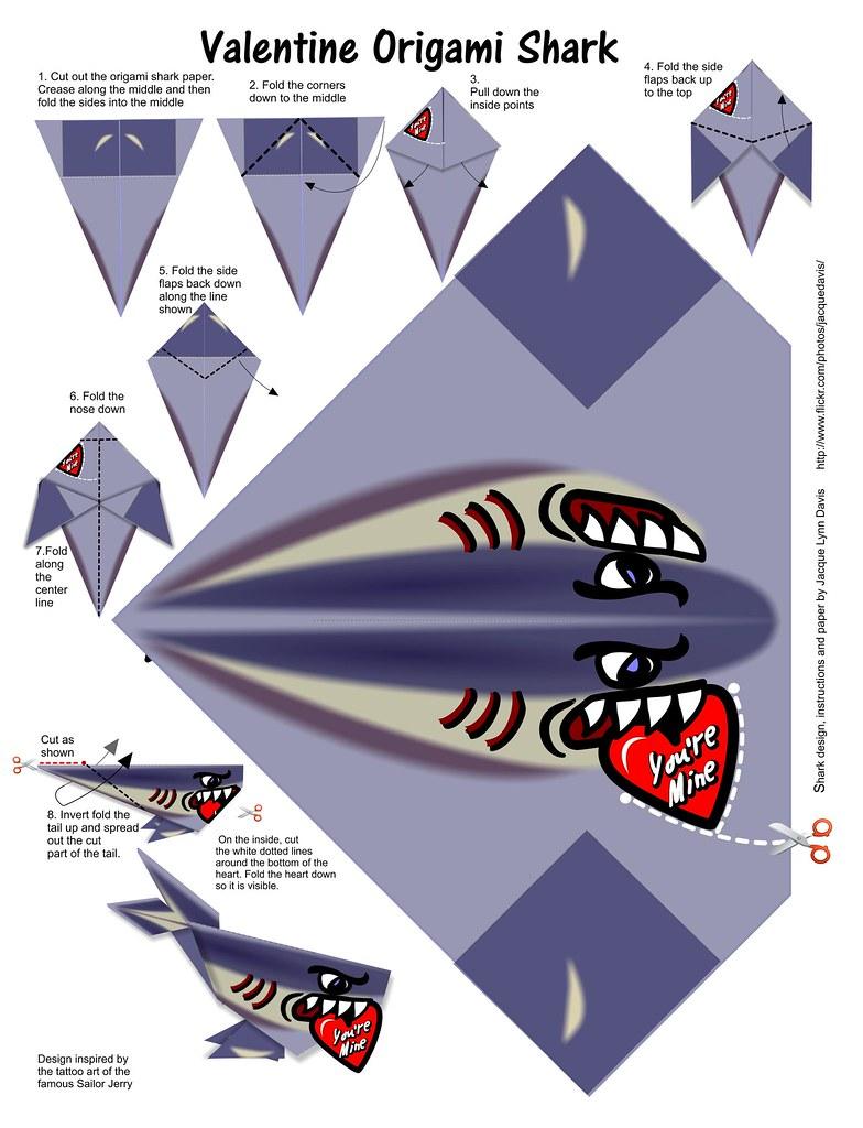 Voodoo Shark  TV Tropes