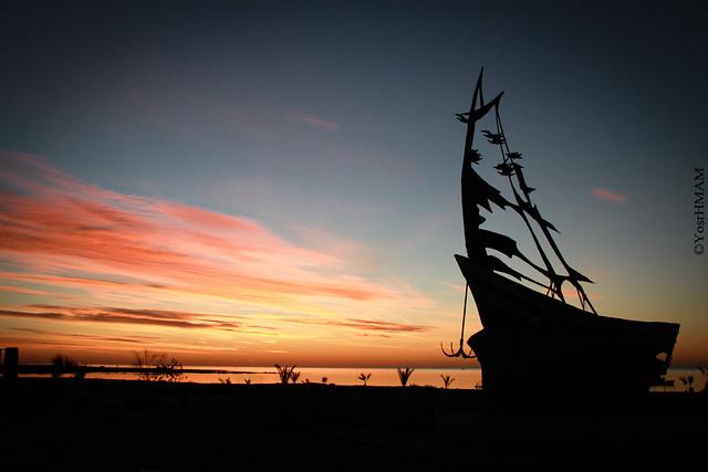lever de soleil sur mahr232s flickr photo sharing