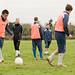 Football Coaching, Flackwell Heath