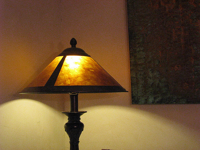 more light needed in wintertime robert huffstutter flickr. Black Bedroom Furniture Sets. Home Design Ideas
