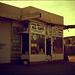 Gas station Series