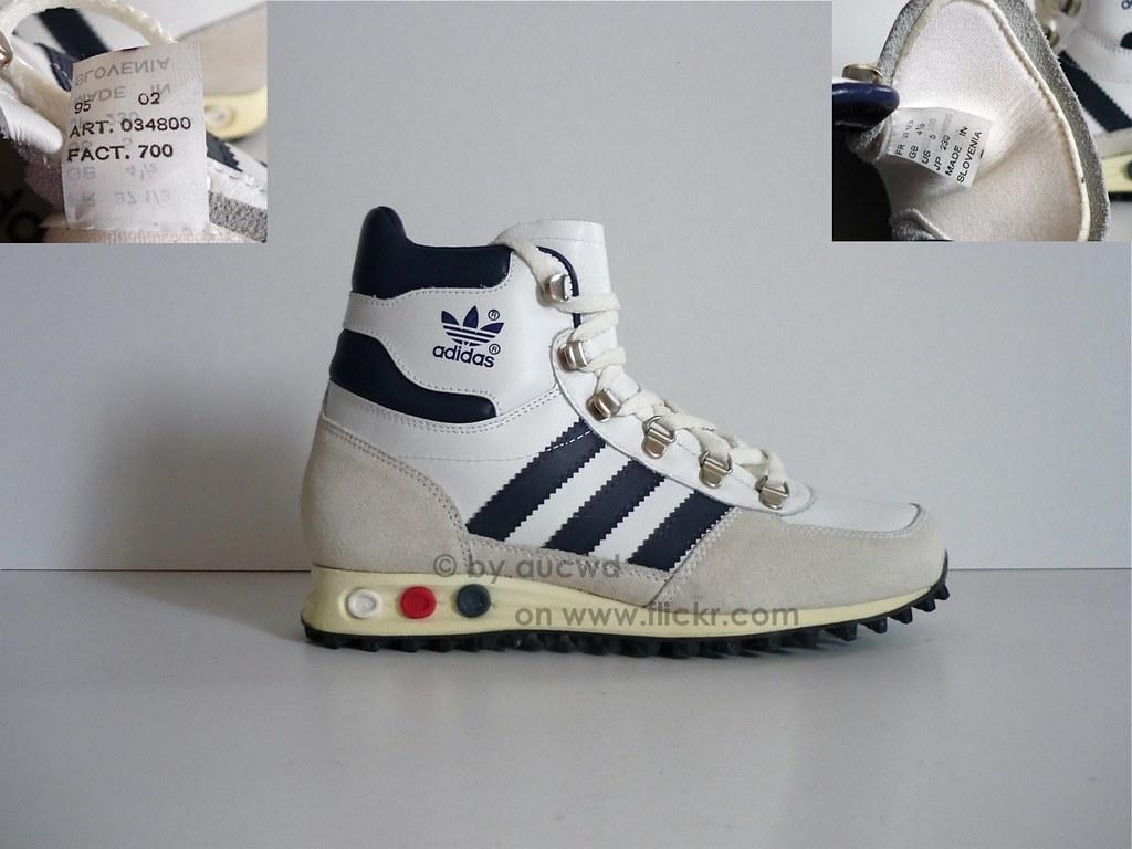 Shoes  Eu To Uk