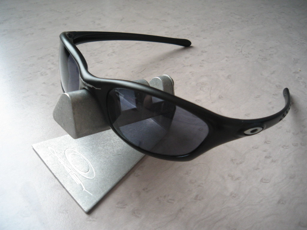 oakley fives  oakley fives 2.0 sunglasses