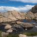 Colorado, Rocky Mountains