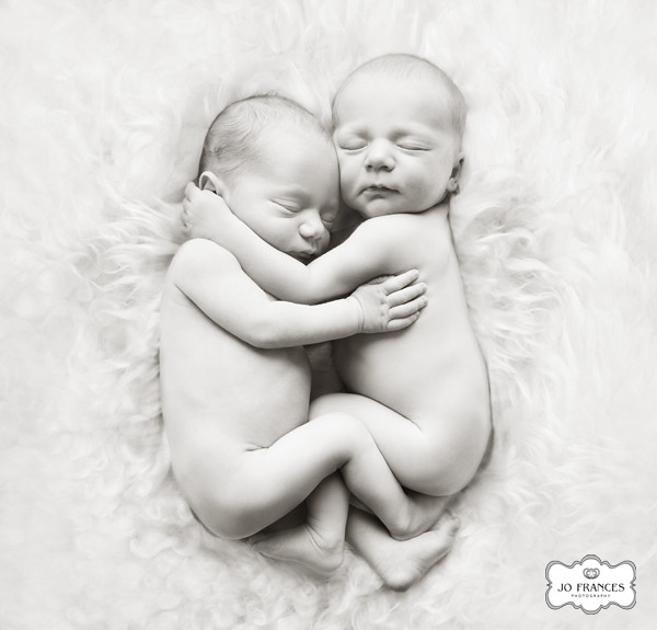 Twin Baby Angel Pictures Angel babies