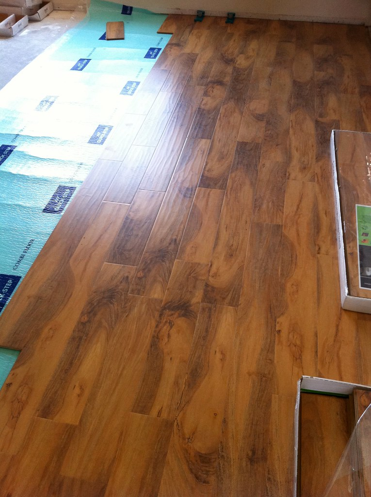Hardwood flooring albuquerque hardwood flooring for Hardwood floors albuquerque
