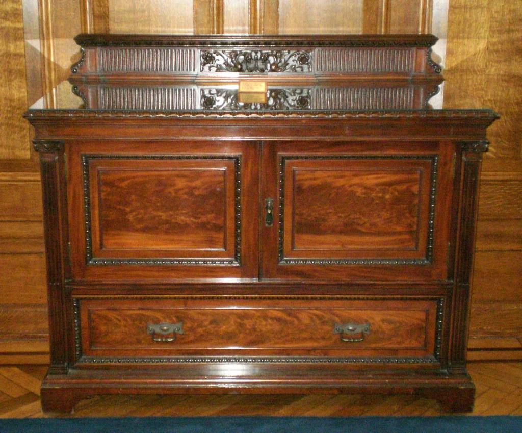 Titanic furniture city hall belfast northern ireland for Furniture n ireland