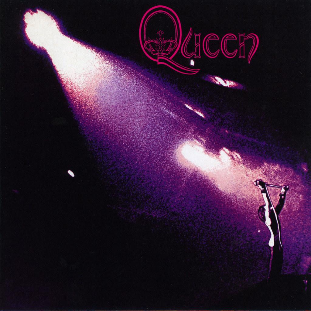 25 Feitjes Over De Legendarische Freddie Mercury Die Je Misschien