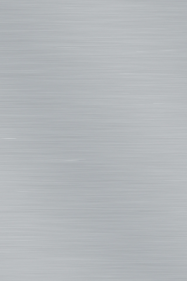 brushed metal iphone background