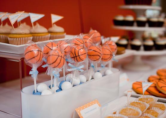 Best Birthday Cakes In Mobile Al