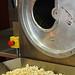 Garrett's popcorn popper