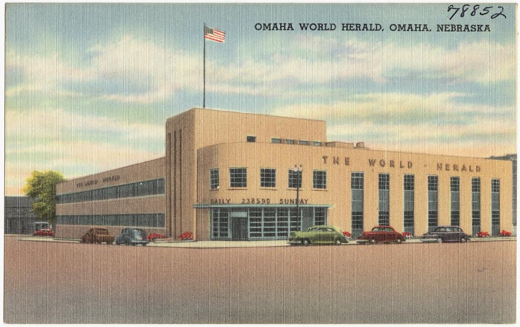 Omaha World Herald Classified Ads Travel Tickets Category