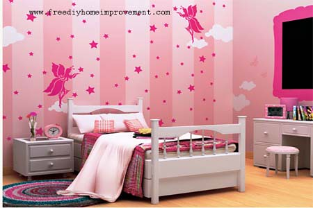 purple and pink bedroom paint ideas tale wall paint mike flickr 20780